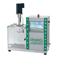 High-Shear-granulator.html