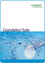 granulation suite