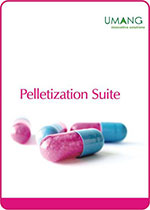 pelletzationsuite