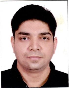 Mr. Prasanna Kumar